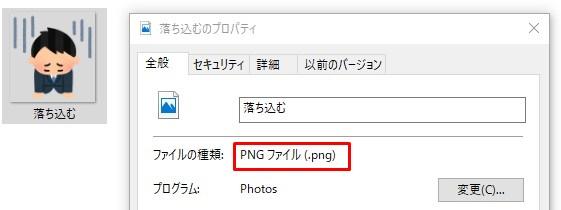 ブログ画像の容量を圧縮する方法・メリットは?