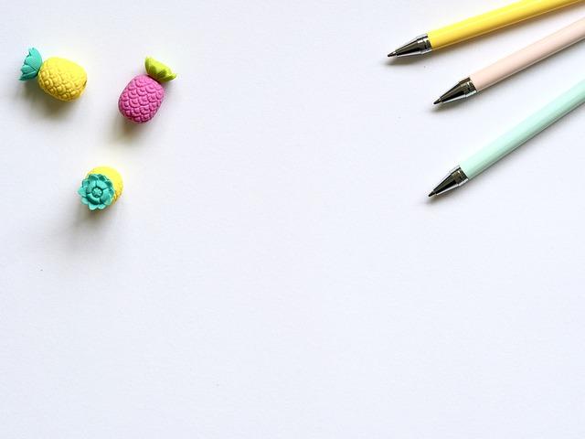 ブログ書くスピードを2倍に上げる具体的なノウハウ
