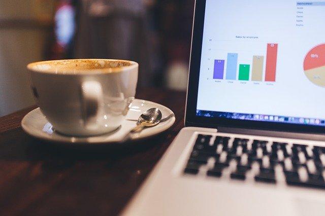 ブログで儲けるにはどんな方法がある?2020年も儲かる仕組み解説