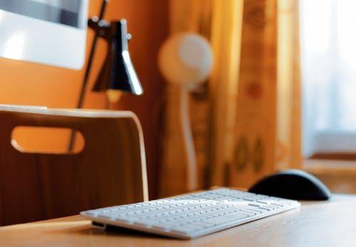 あなたがブログで必ず成功できる理由とは?|ピグマリオン効果