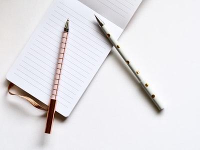 エビングハウスの忘却曲線とは?|ブログで稼ぐ知識を忘れない方法