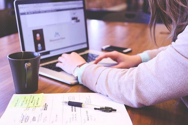 ブログを毎日更新する方法 パワーナップは必須だ!