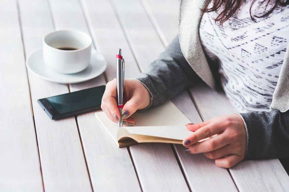 ペルソナ設定とは?たった1人の読者のために記事を書け!