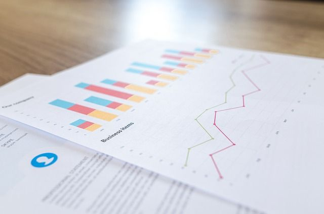 ブログ収益化までの期間の平均は?【収益化までの目安は3~6カ月】