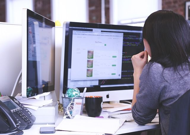ブログネタ切れの7個の対策法【ネタを生み出す仕組みとは?】