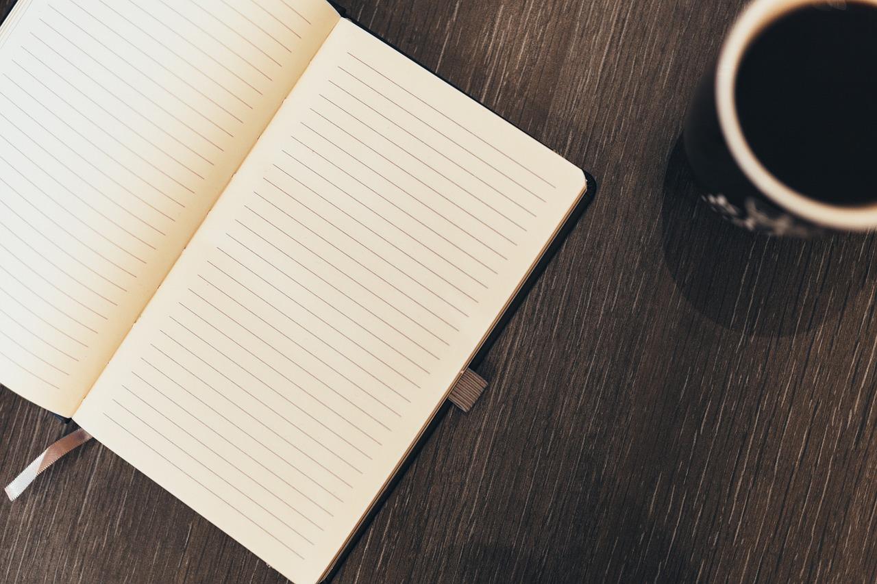 ブログ目次の作り方|Table of Contents Plus(TOC+)の設定