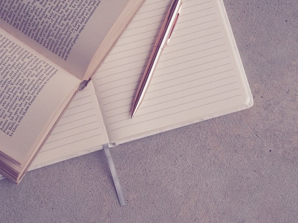 ブログネタ探し方【毎日更新のネタは無くならないの?に回答します】