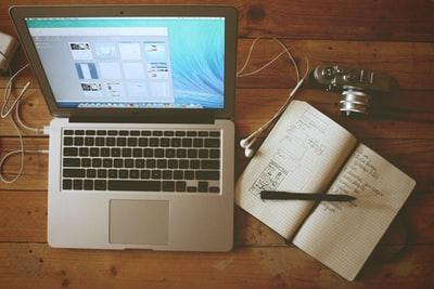 ブログのおすすめプロフィール画像作成【重要性も解説する】