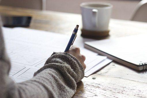 ブログ記事をリライト前提の60%投稿するメリット