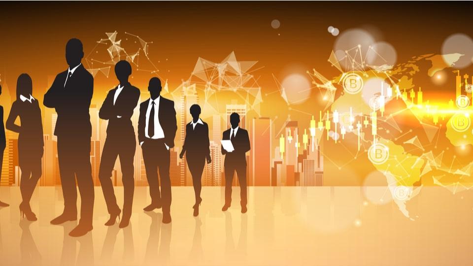 WEBマーケティング転職におすすめのエージェント3選