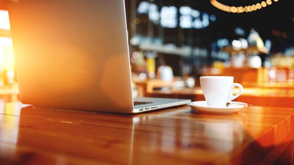 ブログに吹き出しを入れるときの4つの注意点