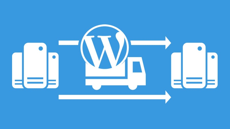 ConoHaWINGならWordPressブログの移転も簡単