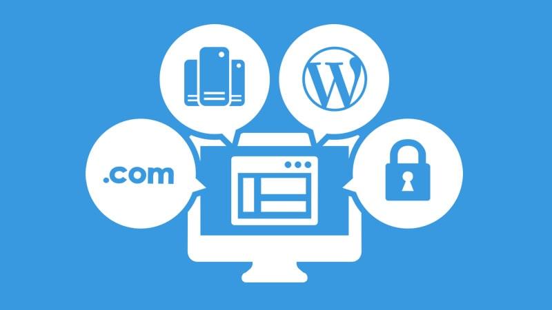 ConoHaWINGならWordPressブログの開設が超簡単!