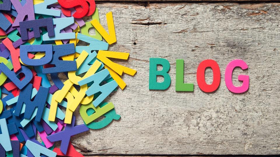 ブログでの絵文字挿入のやり方を解説