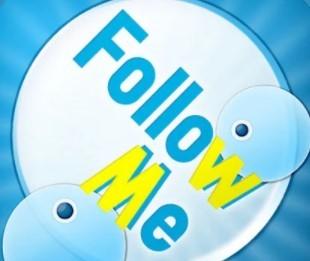 【フォロー管理 for Twitter】フォロー管理の定番ツール