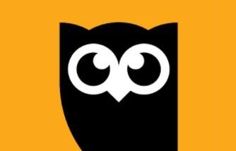 【Hootsuite】ほとんどのSNSに対応する管理ツール